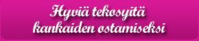 BNR_hyvia_tekos