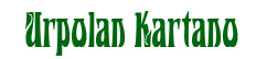 urpolan_kartano_logo2